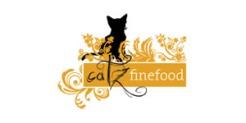 catz-finefood-logo-pets-premium