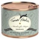 terra-faelis-nassfutter-kaninchen-brokkoli-200-bei-pets-premium_1
